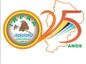 Celebrações dos 25 Anos do Irpaa terão início este mês