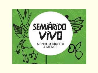 Ato em defesa ao Semiárido Vivo será realizado em Juazeiro