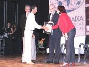 COOPERCUC representa o Brasil entre as 07 Melhores Práticas premiadas pela Caixa que concorrerão ao Prêmio Internacional em DUBAI