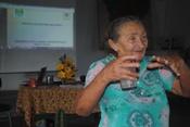 Projeto ATER para Mulheres dá início às etapas de avaliação