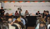 ASA defende políticas públicas para agricultura familiar no PPA Nacional