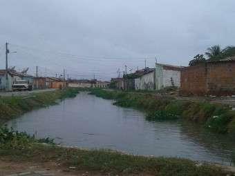 Ampliado prazo para municípios elaborarem Planos de Saneamento Básico