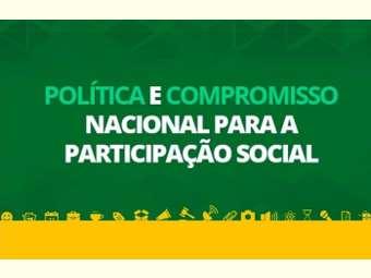 Nota pública da ASA sobre o Decreto 8.243 que institui a Política Nacional de Participação Social (PNPS)