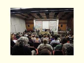 Novo dossiê da Abrasco alerta que situação dos agrotóxicos no Brasil só piorou