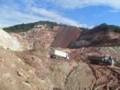 Depois da disputa do Código Florestal vem a da Mineração, aponta relator da Dhesca