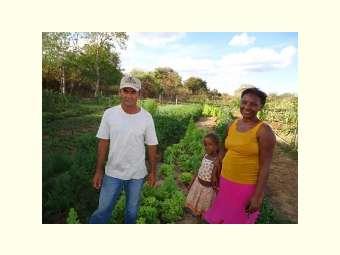 Direitos das comunidades quilombolas em pauta