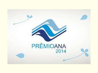 Agência Nacional de Águas abre inscrições para Prêmio ANA 2014