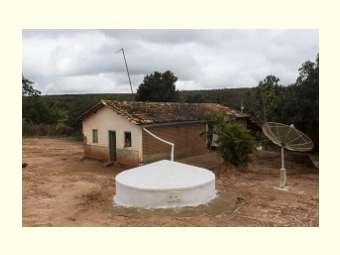 Experiência do Semiárido inspira Plano Nacional de Saneamento Rural