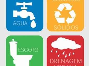 Saneamento básico é estratégico para garantir desenvolvimento socioeconômico e saúde pública