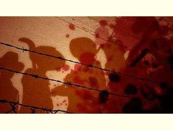 Pistolagem no Pará tortura crianças e escancara a omissão do poder público