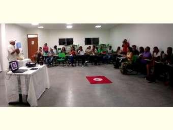 Fortalecer a produção e garantir segurança alimentar para as famílias do Semiárido são metas de nova etapa do P1+2