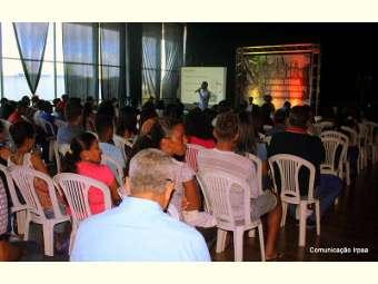 Sistema tradicional da Caprinovinocultura familiar precisa ser mantido e preservado defendem agricultores/as familiares