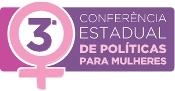 III Conferência Territorial de Mulheres discute Políticas Públicas para o segmento