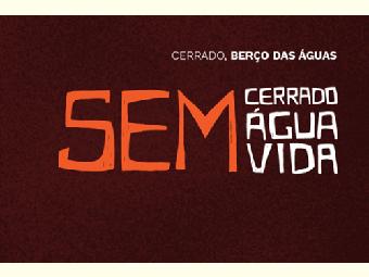 Dia Nacional do Cerrado: organizações pedem apoio para proteger o bioma