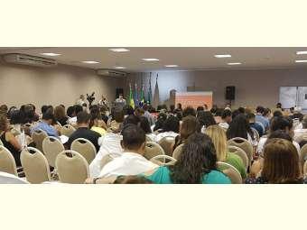 II Encontro Semiárido e Educação discute políticas públicas de educação