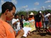 IRPAA forma nova turma na Escola para a Convivência com o Semiárido