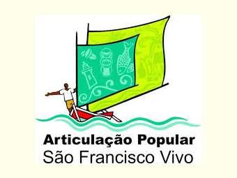 Articulação São Francisco Vivo Promove Encontro de Avaliação e Planejamento