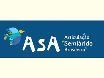 A ASA em defesa da Democracia
