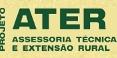 IRPAA e EBDA definem área de execução das ações de ATER/MDA