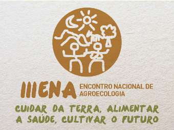 Carta Política do III ENA: Cuidar da Terra, Alimentar a Saúde e Cultivar o Futuro