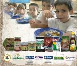 Café da Manhã da Agricultura Familiar reúne organizações e escolas em Juazeiro