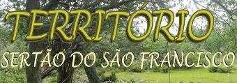 Encontro do Território Sertão do São Francisco acontece nesta quinta (13) em Juazeiro
