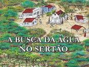 """IRPAA lança nova edição da cartilha """"A Busca da Água no Sertão"""""""