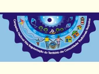 Comunidades pesqueiras lutam por regularização de seus territórios
