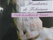 Jornalista lança livro com perfis de mulheres de Curaçá (BA)
