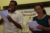 Carta do VII Enconasa propõe modelo de desenvolvimento para o Semiárido