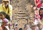 Mais um trabalhador rural é assassinado em área de Fundo de Pasto