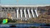 Estados da Bacia do São Francisco discutem questão energética