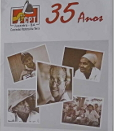CPT Juazeiro celebra 35 anos