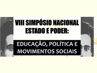 UNIVASF e UPE realizam bate-papo com movimentos sociais em preparação a Simpósio Nacional