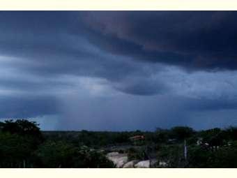Meteorologistas constatam ano de La Niña, mas são cautelosos sobre as próximas chuvas no Semiárido