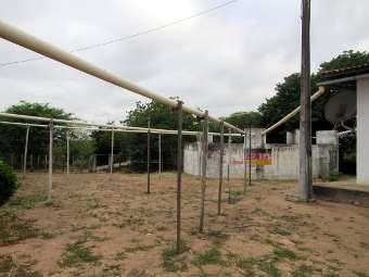 Com mais de 20 anos, escola de Quixabeira (BA) nunca precisou ser abastecida por carro-pipa