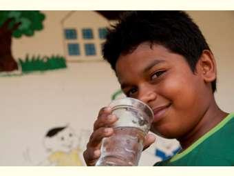 ASA retoma projeto que levará água para escolas rurais do Semiárido