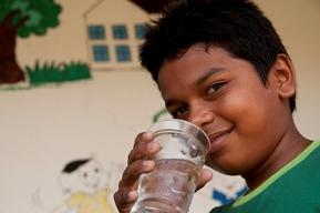 ASA volta a construir cisternas em escolas do Semiárido