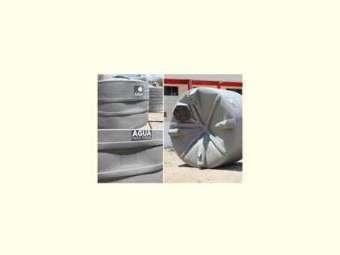 Tribunal de Contas suspende cisternas