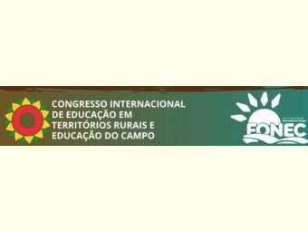 Congresso Internacional de Educação do Campo inicia suas atividades no Brasil com etapas regionais