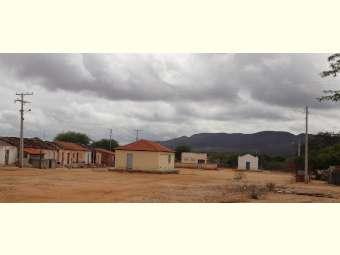 Comunidade rural de Juazeiro terá sistema de tratamento comunitário de esgoto com reúso na agricultura