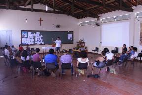 Fórum de Comunicação do Sertão do São Francisco discute políticas para a área