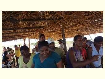 Comunidade Quilombola de Abaré conquista o reconhecimento