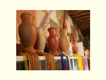 Publicado decreto que institui a Política Estadual dos povos e comunidades tradicionais