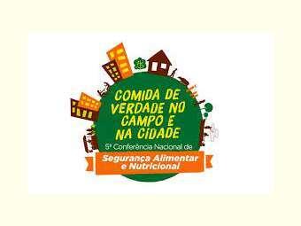 Organizações populares e poder público marcam presença na Conferência Territorial de Segurança Alimentar e Nutricional