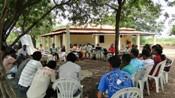Comunidades de Sento Sé fundam Cooperativa Agropecuária