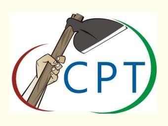 BALANÇO da CPT 2013 - Os descaminhos da Reforma Agrária