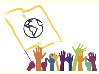 Juazeiro sedia ação pelos Objetivos do Desenvolvimento Sustentável
