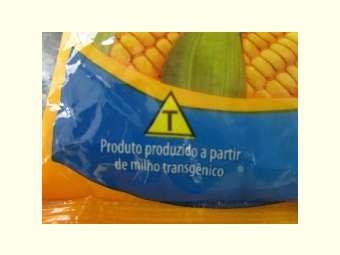 Relatório aponta riscos associados ao consumo de plantas transgênicas
