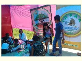 Escola de Assentamento pauta a Convivência com o Semiárido durante a celebração do Dia do Meio Ambiente